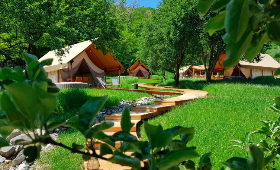 Slovenia: energia verde