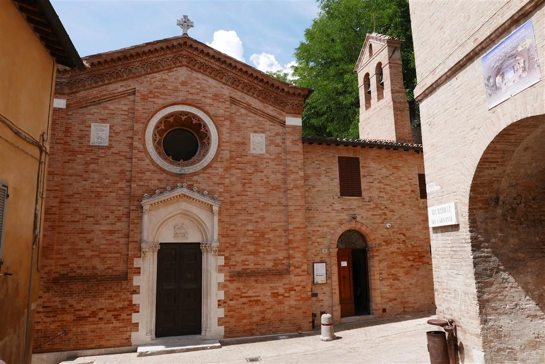 """Urbino """"città ideale"""""""